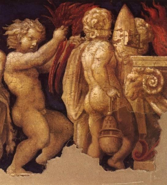 Correggio2_12