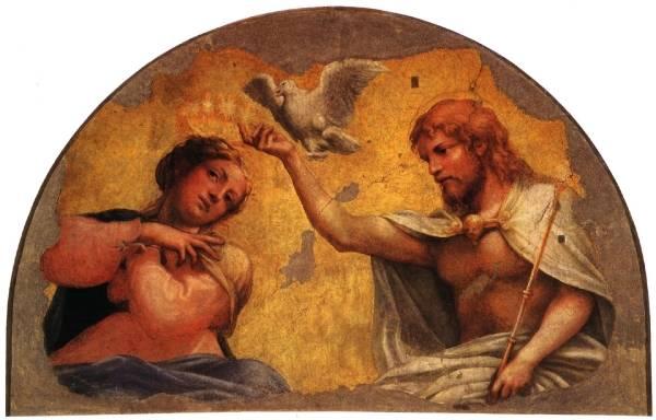 Correggio2_13