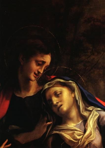 Correggio3_1