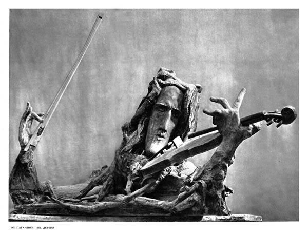 konenkov-sculptor_13