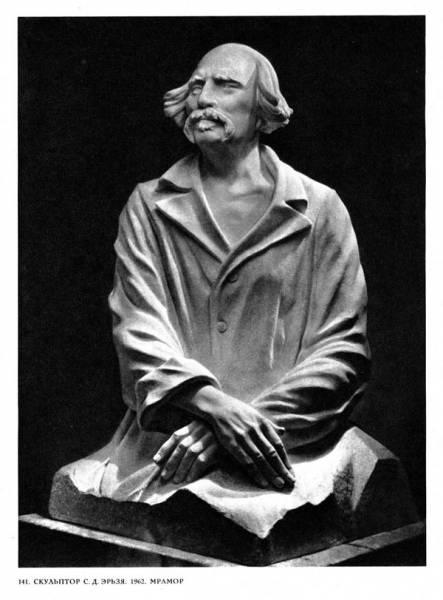 konenkov-sculptor_14
