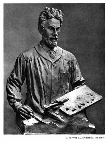 konenkov-sculptor_15