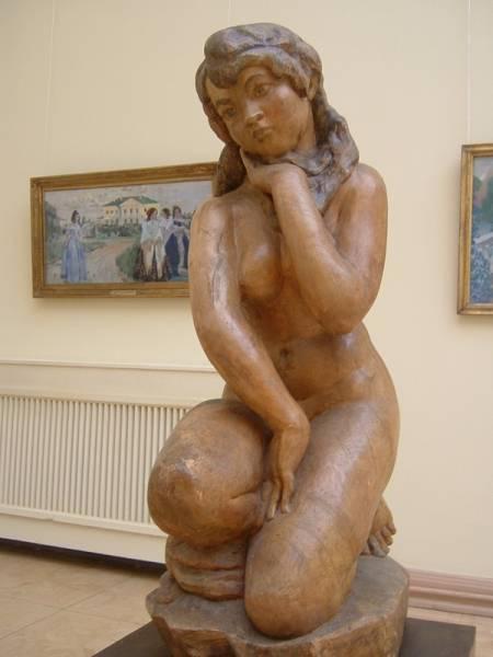 konenkov-sculptor_3