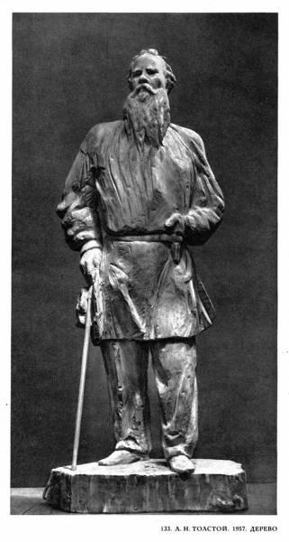 konenkov-sculptor_6