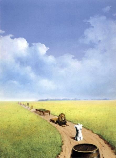 La Jeunesse illustree (Иллюстрированная молодость)