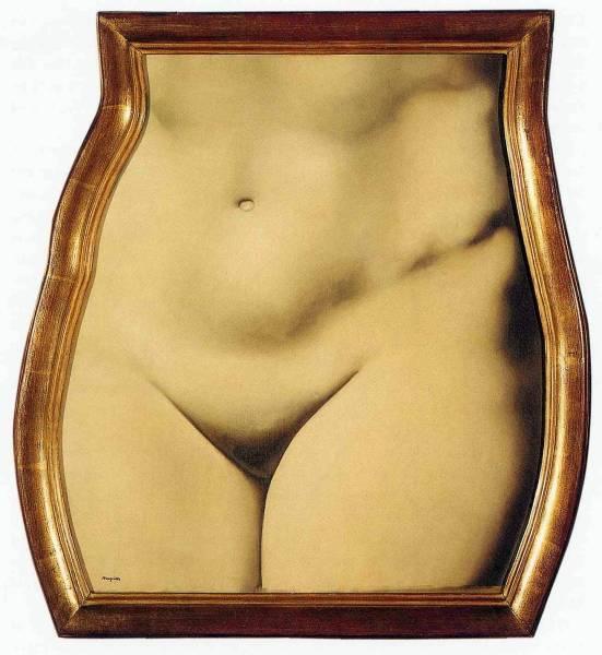 magritte-works_17