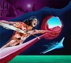 Steve Vai - Gravity Storm