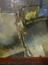 Дальше будут сюрпризы или Лимонное Дерево /  Артур Гридчин
