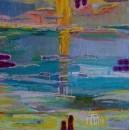 Озерина солнцеворотная