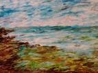 Берег моря 6