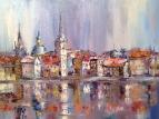 «Злата Прага»