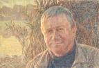 Легенды пленэров. Портрет заслуженного художника Украины В. В. Чурсина