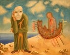 Монолог с предками