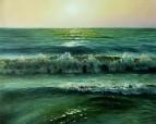 Теплая волна