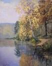 Осень / Станислав Малярчук
