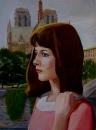 Le triste (Patricia 67)