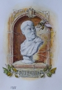 Автопортрет с осой,или финальная сцена крушения римской империи