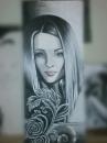 2 / Елена Чевская