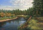 Na reke Cne