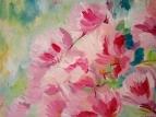 Весеннее цветение 3