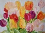 Тюльпаны 9
