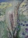 Осенний букет(Autumn bouquet)