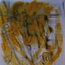 Золотой теленок The Golden Calf
