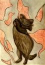 Кошки - 2