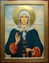 Св.Ксения Питербургская