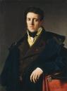 1810, Маркот Аржантёе (93.7 х 69.4 и 120 х 96.5 см) (Вашингтон, Нац. галерея)