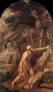 Покаяние Святого Иеронима