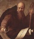 Св. Антоний