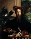 Галеаццо Санвитале, князь Фонтанелатто
