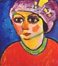 Der_violette_Turban_1911