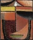 Abstrakter_Kopf_1932