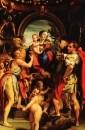 Correggio4_15