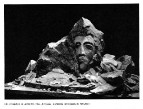 konenkov-sculptor_17