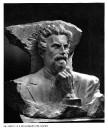 konenkov-sculptor_9