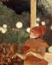 Песня собаки (1876-1877)