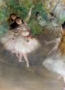 Танцовщицы (1878)