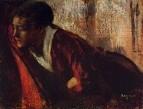 Меланхолия (1874)