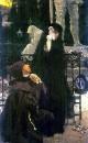 Дон Жуан и донна Анна. 1887-1896