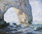 Mone 1879-1890_13