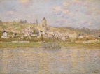 Mone 1879-1890_2