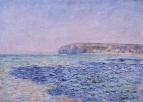 Mone 1879-1890_9