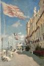Monet_1862-1878__14