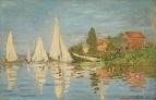 Monet_1862-1878__15