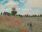 Monet_1862-1878__17