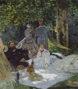 Monet_1862-1878__1