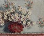 Monet_1862-1878__20